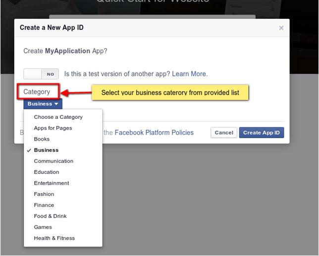 Facebook-step-5.jpg
