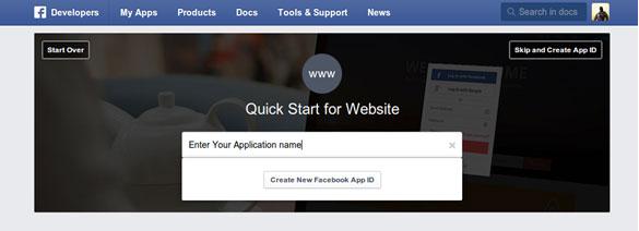 Facebook-step-4.jpg