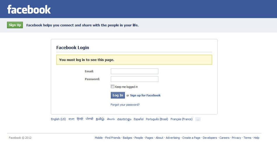 Facebook-step-1.jpg