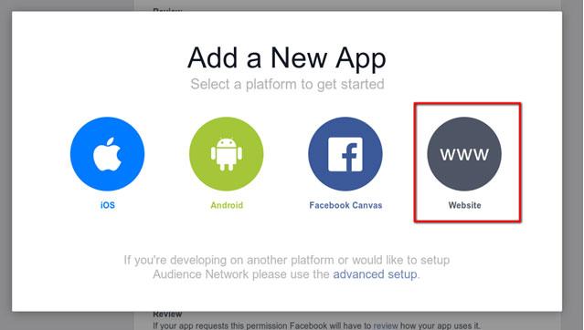 Facebook-step-2.jpg